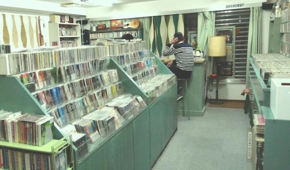 jinnan-shop-768x347