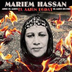 MARIEMHASSAN2012