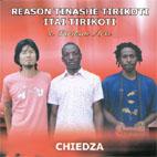 chiedza12