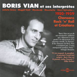 boris-vian3cd