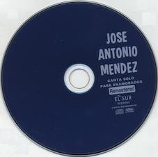 remasteredcd-joseantonio