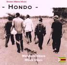hondo-2