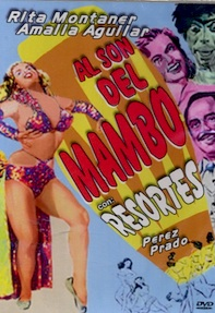 AL-SON-DEL-MAMBO-DVD2