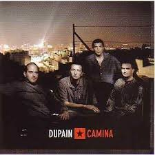 dupain-02