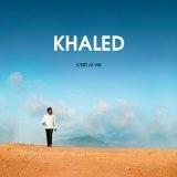 khaled12