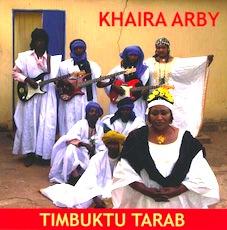 e-khairaarby_timbuktutarab_450