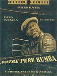 papa-wema-dvd11