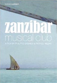 zanzibar-dvd
