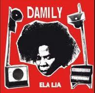 damily2014