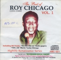 roy-chicago1