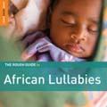 africanlullabies
