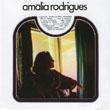 amalia-1967
