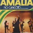 amalia-rio