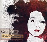 areti-ketime12