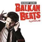 balkan-beats12