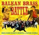 balkan-brass-battle