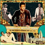 bambara-mystic
