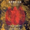 bandish-sachal