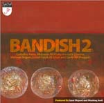 bandish2