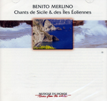 benito-merlino2cd