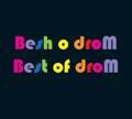 best-besh-o-drom