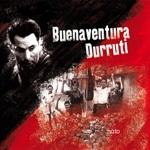 1. COUVERTURE-Durruti-HD