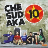 chesudaka12