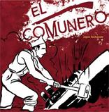 el-comunero12