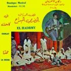 el-hadrmy