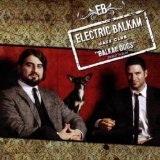 electric-balkan-jazz-club