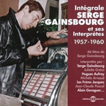 gainsbourg3cd