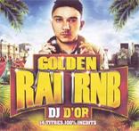 golden-rai-rnb12