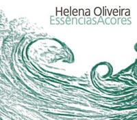 helena-oliveira