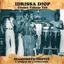 idorissa-diop11