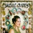 jackie-oates11