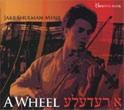jake-shulman