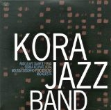 kora-jazz-band