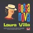 laura-villa