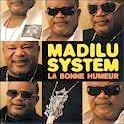 madilu-system11