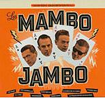 mambo-jumbo