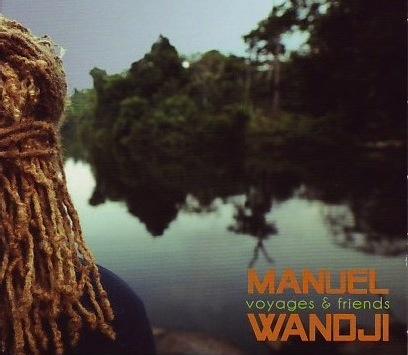 manuel-wandji2cd