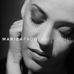 mariza11