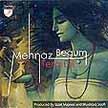 mehnaz-begum