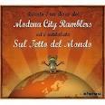 modena-city11