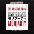 moriarty11