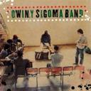 owiny-sigoma-band