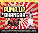 pump-up-bhangra2cd