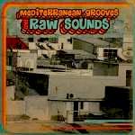 rawsounds