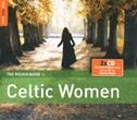 roughguide-celticwomen