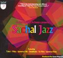 sachal-sampler2cd